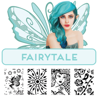 Collection Fairytale
