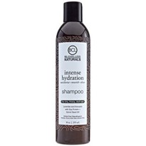 SHAMPOING  HYDRATATION INTENSE CHEVEUX BCL