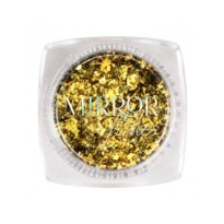 Glitter EF Exclusive MIRROR FLAKES 02