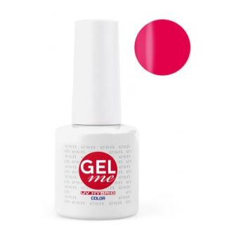 VERNIS SEMI PERMANENT GEL ME 32
