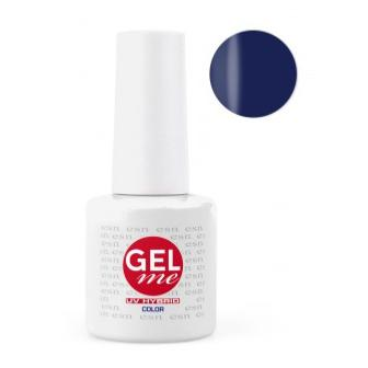 VERNIS SEMI PERMANENT GEL ME 57