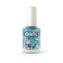 VERNIS A ONGLES NAILMOJI NEON CHILL #ALS36 COLOR CLUB