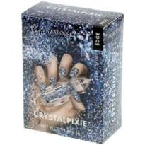 KIT CRYSTAL PIXIE EDGE REBEL SPIRIT SWAROVSKI