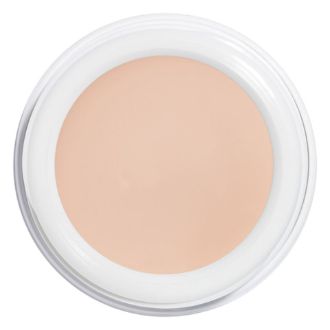 Poudre Acrylique Peach 7.5 gr #Illusionpowder 721 ABC Nailstore