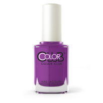 VERNIS A ONGLES BISCUITS AND JAM #1112 COLOR CLUB