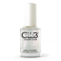 VERNIS COLOR CLUB YES OF QUARTZ  Collection AURA ENERGY