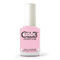 VERNIS COLOR CLUB YOU GROW GIRL  #1246 Collection WILD MULBERRY