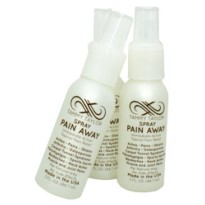 SPRAY PAIN AWAY ANTI DOULEUR