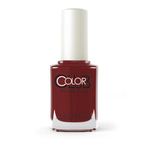 VERNIS A ONGLES ROCKY MOUNTAIN HIGH COLOR CLUB #1070