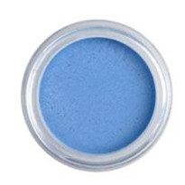 Poudre Acrylique Blue Lagoon 7.5 gr #Illusionpowder 228 ABC Nailstore