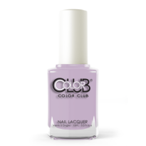 VERNIS COLOR CLUB Take It Or Leaf It #1247 Collection WILD MULBERRY