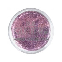 RUB Glitter EF Exclusive #1 PURPLE COLLECTION