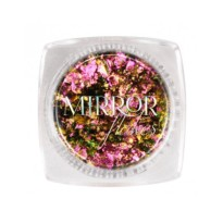 Glitter EF Exclusive MIRROR FLAKES 06