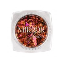 Glitter EF Exclusive MIRROR FLAKES 07