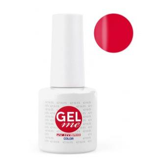 VERNIS SEMI PERMANENT GEL ME 34
