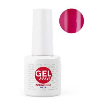 VERNIS SEMI PERMANENT GEL ME 113