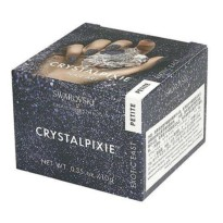 KIT CRYSTALPIXIE EXOTIC EAST 10 gr SWAROVSKI