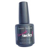 I M NOT TACKY TOP GEL Tammy TAYLOR