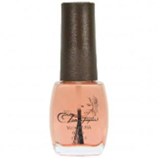 Huile cuticules PEACH Tammy Taylor 14ml