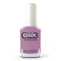 VERNIS COLOR CLUB Can You Dig It? #1248 Collection WILD MULBERRY