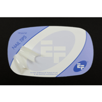 Capsules naturelles Dramatic 500 EF Exclusive