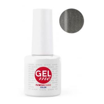VERNIS SEMI PERMANENT GEL ME 122