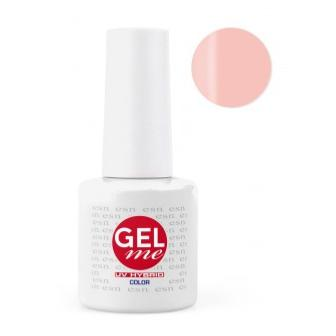 VERNIS SEMI PERMANENT GEL ME 167