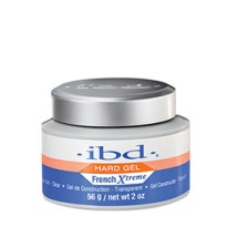 Gel UV XTREME IBD clear 56 gr