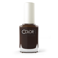 VERNIS A ONGLES AU NATURAL #1177 COLOR CLUB
