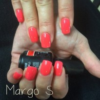 VERNIS SEMI PERMANENT AFTER PARTY TAMMY TAYLOR