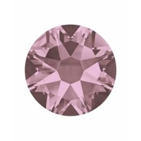 Strass  SS5 ANTIQUE PINK SWAROVSKI