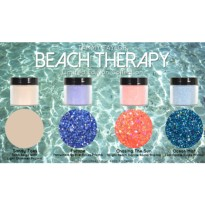 BEACH THERAPY COLLECTION Tammy TAYLOR