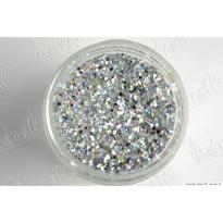 DAZZLING Glitter TAMMY TAYLOR CITY LIGHTS