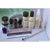 Kit odorless Tammy TAYLOR
