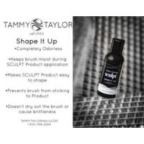 LIQUIDE SHAPE IT 60 ml TAMMY TAYLOR