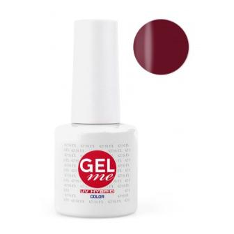 VERNIS SEMI PERMANENT GEL ME 92
