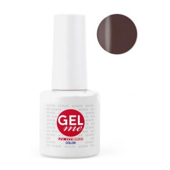 VERNIS SEMI PERMANENT GEL ME 94