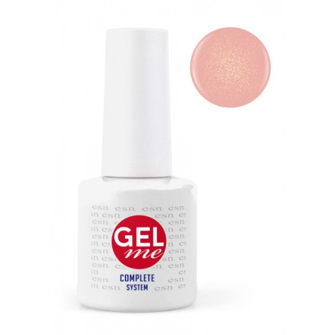 BASE COMPLETE SYSTEME COVER  VERNIS SEMI PERMANENT GEL ME