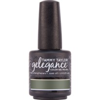 VERNIS SEMI PERMANENT OLD MONEY TAMMY TAYLOR