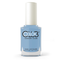 VERNIS A ONGLES ROUTE 66 COLOR CLUB  #1076