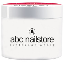 Gel UV DE CONSTRUCTION ROSE 27 BABY BOOMER Impuls 100g ABC NAILSTORE