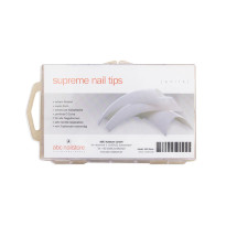 CAPSULES SUPREMES FRENCH ABC Nailstore