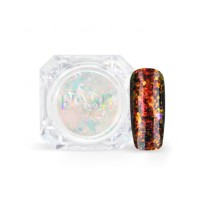Glitter EF Exclusive FLASH FLAKES 08