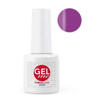 VERNIS SEMI PERMANENT GEL ME 52