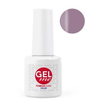 VERNIS SEMI PERMANENT GEL ME 90