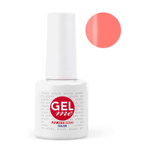 VERNIS SEMI PERMANENT GEL ME 179
