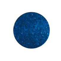 Poudre Acrylique Blue Boys 7.5 gr #Illusionpowder 715 ABC Nailstore