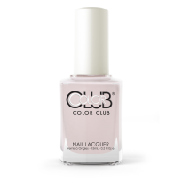 VERNIS COLOR CLUB STARK NAKED