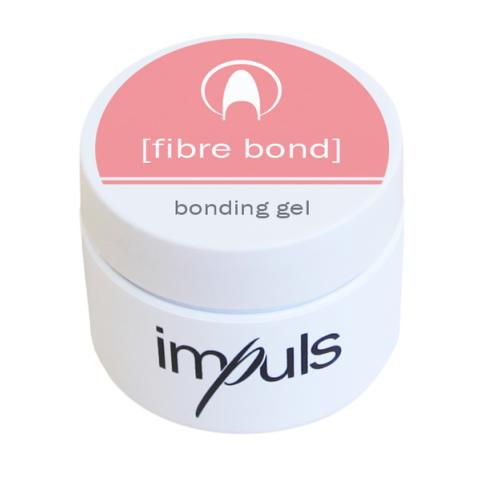 Gel UV FIBRE BOND IMPULS ABC NAILSTORE