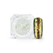 Glitter EF Exclusive FLASH FLAKES 04